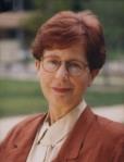 Stories of Australia's Christian Heritage by ElizabethKotlowski