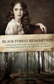 blackforestredemptionsmall