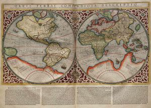 800px-Mercator_World_Map