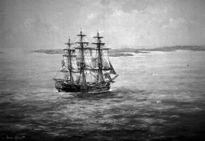 800px-StateLibQld_1_150135_Investigator_(ship)