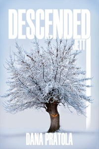 descended_cover_final_small