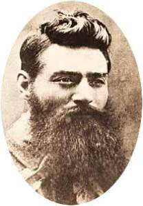 Ned_kelly_day_before_execution_photograph