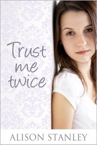 TrustMeTwice12