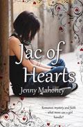 jacofheartses