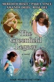 thegreenfieldlegacysmall