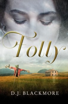 Folly cover